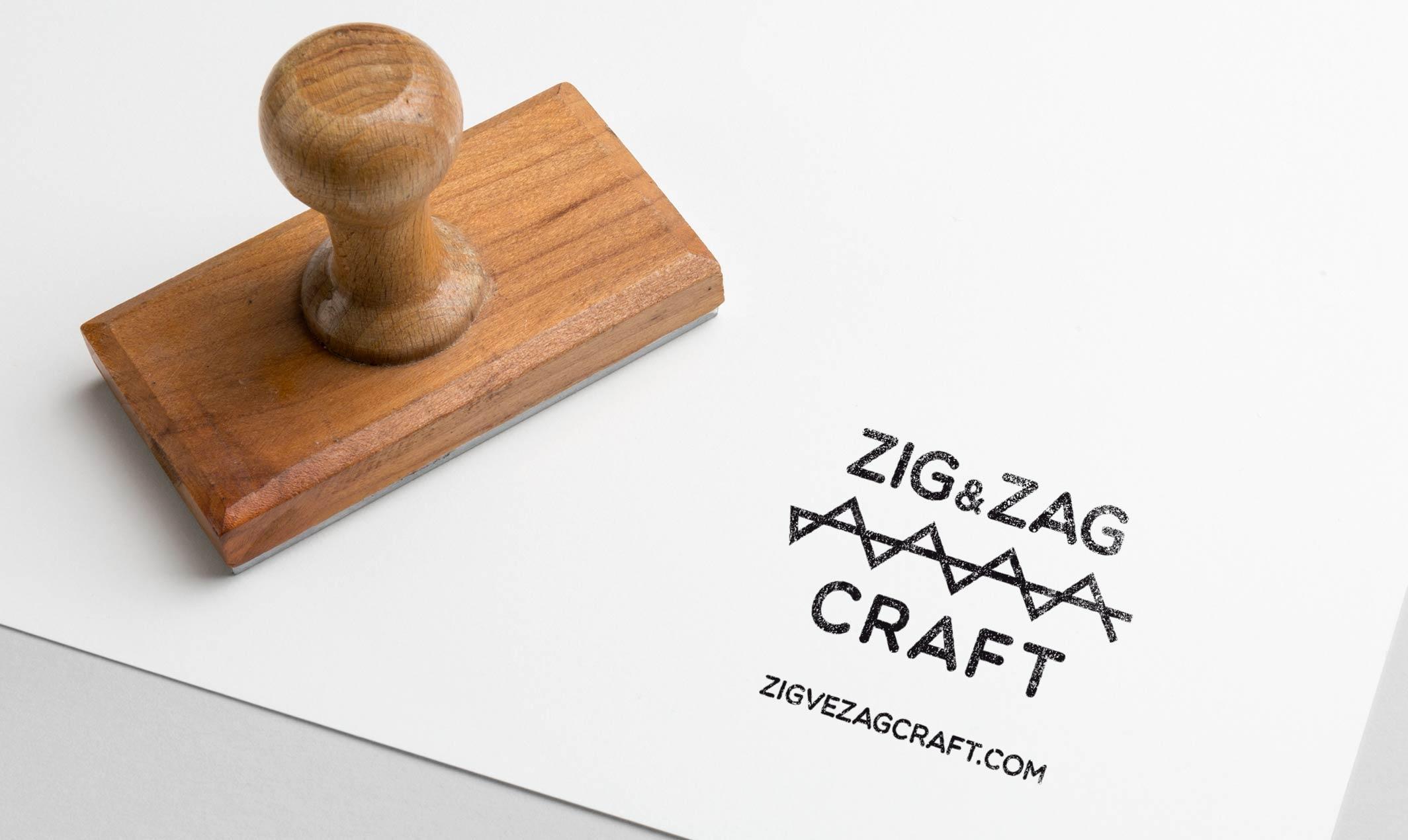 Zig ve Zag Craft